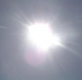Our dermatologist explains sun protection, simplified.